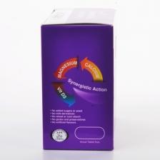 Value Pack: Bio-Life calcium & Magnesium Plus (2 Bottles x 30 Tablets)