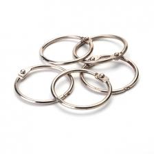 """Ring (1½"""") (5 pcs)"""