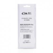 "DingLi Scissors (DL9016) (6.2"")"
