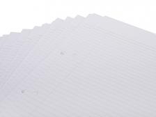 Campap Exam Sheet A4 80gsm (50 Sheets)