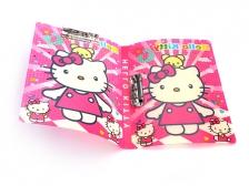 Carton File (Hello Kitty)
