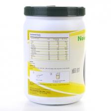 Nova Oat Beta-Glucan (490g)
