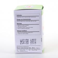Nova Phyto-9 (30 Tablets)