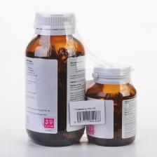Bio-Life Flaxseed Oil 1000mg (100 Vigicaps Soft) (Extra 30 Vigicaps Soft)