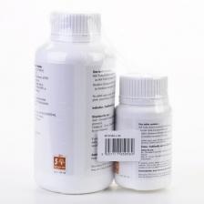 Bio-Life Milk Thistle & Dandelion (350 Tablets) (Extra 30 Tablets)
