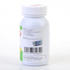 Nova Prostarin (60 Softgels)