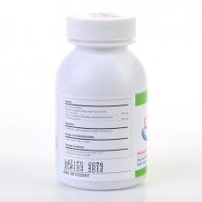 Nova Lipros Tablet (Pure Consistene) (60 Tablets)