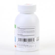 Nova Neurotec (100 Tablets)