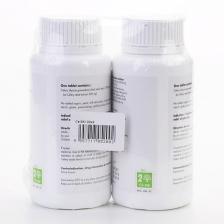 Bio-Life Celery 3000 (2 Bottles x 100 Tablets)
