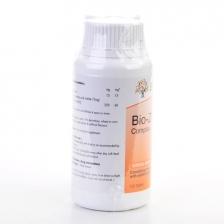 Bio-Life Bio-Zinc Complex (2 Bottles x 100 Tablets)