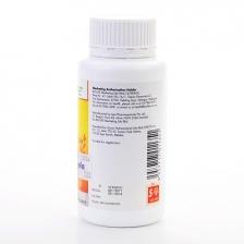 Bio-Life Gymnema & Fenugreek Complex (100 Tablets)
