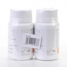 Bio-Life Bio-Zinc Complex (2 Bottles x 30 Tablets)