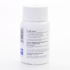 Bio-Life Saw Palmetto & Pumpkin Seed (30 Tablets)