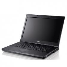 Dell Latitude E6410 Business Notebook (Refurbished)