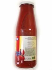 Fiorentini Bio Passata di Pomodoro Organic Tomato Puree (710ml)