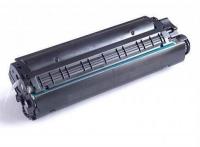 TonerGreen Cartridge U (8489A004BA) Black Compatible Printer Toner Cartridge Value Pack 2X