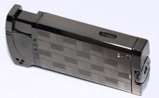 Jobon Exclusive Dual Sites Soft & Jet Flame Lighter