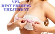 VPL BUST FIRMING TREATMENT