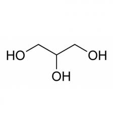 Glycerin 100g