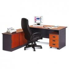Office System V Series Professional Workstation (VT 157 + VS303)