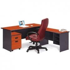 Office System V Series Professional Workstation (VT 157 + VS1060)