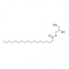 Glycerol Monostearate 1kg
