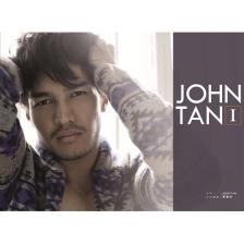 JOHN TAN I