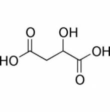 Malic Acid 1kg
