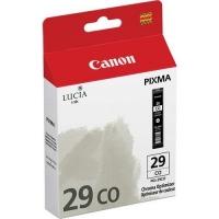 Canon PGI-29CO (4879B003AA) Chroma Optimozer Ink Tank (36ml) Genuine Original Printer Ink Cartridge