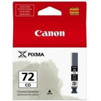 Canon PGI-72CO (6411B003AA) Chroma Optimozer Ink Tank (14ml) Genuine Original Printer Ink Cartridge