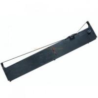 Epson S015505 Black Ribbon Cartridge