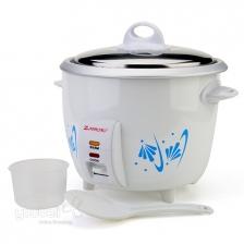 Zapporo Rice Cooker (1.0L) (ZRC-10)