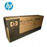 HP C5089A 76 775ml Black Genuine Original Printer Ink Cartridge