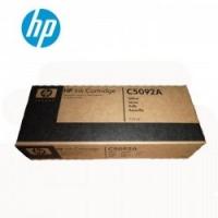 HP C5092A 76 775ml Yellow Genuine Original Printer Ink Cartridge