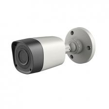Scantrack-HD-CVI CCTV package-1.0megapixel camera+DVR