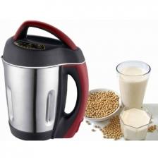 Kacang Soya Susu Maker DLG-719