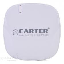 Carter Long Lasting High Capacity Power Bank (6000mAh) (BW-CDB-001)