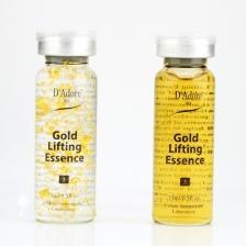 D'ADORE USA GOLD LIFTING ESSENCE 30ML