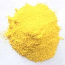 Sulphur 1kg