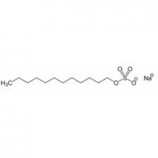 Sodium Lauryl Sulphate (SLS) 1kg