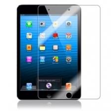 Nillkin Apple IPad Mini High Level HD Crystal Clear Screen Protector