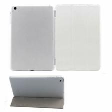 Apple iPad Mini 1 2 Retina Magnetic PU Leather Case Smart Cover