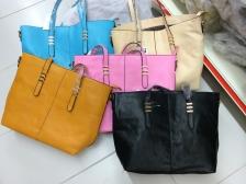 2in1 women handbag