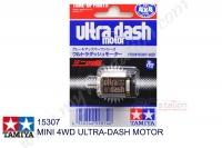 Tamiya  MINI 4WD ULTRA-DASH MOTOR  #15307
