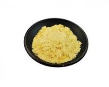 Carnauba Wax 1kg