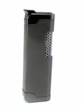 Jouge Dark Gray Lighter
