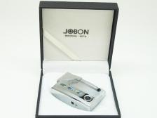 JOBON EXQUISITE Lighter
