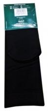 Aurat Stocking Semlouis 3 Set (Warna Hitam)