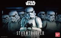 [Star Wars] 1/12 Stormtrooper