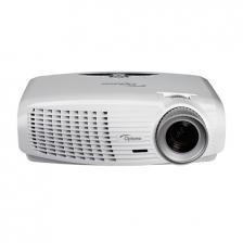 Optoma HD25 HD25LV HD25-LV Home Theater Full HD 1080P 3D projector